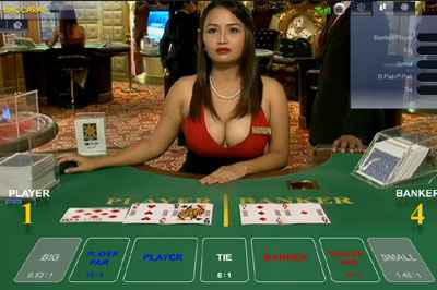 live baccarat asia77